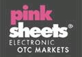 go public, IPO, Pink Sheets, private company going public; SEC attorney, Public Shell, raise money, requirements to go public, reverse merger, SEC,