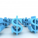 Unneeded Costs to Small Business