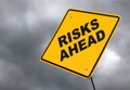 Public Shell Reverse Merger: Risks Ahead