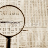 stock-photo-16573225-emerging-market-200x200