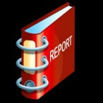 1934 Act Reporting Obligations