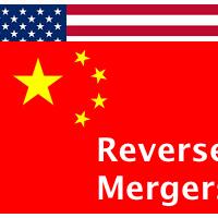 reverse-mergers